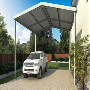 carport kits prices