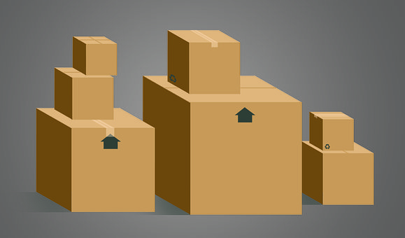 Results You Do Not Want To Face With Relocation