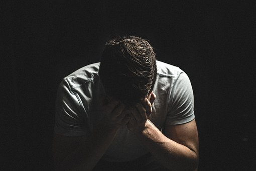 Tips On Handling Anxiety And Depression For Improved Wellbeing